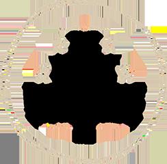 Craft Exchange Logo